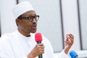 buhari-hosts-apc-leaders