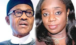 buhari-and-kemi-adeosun-tvc