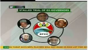 stalled-trails-of-governors