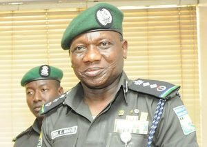 acting-inspector-general-of-police-ibrahim-idris-tvc