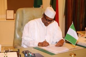 buhari-in-office-2